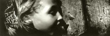 Elisabeth Towns, Oscura, Les Portes du temps, forteresse de Salses, 2009-2010